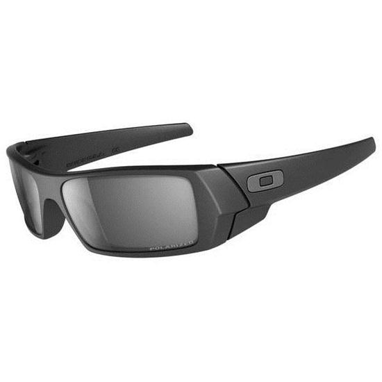 oakley sunglasses coloring pages | Oakley Fuel Cell Sunglasses - Matte Black Frame - Grey ...