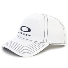 Oakley Men's TP3 Hat