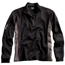 PING Men's Backswing Pullover