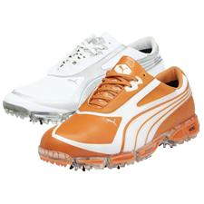 Puma Men's Amp Cell Fusion SL Golf Shoes