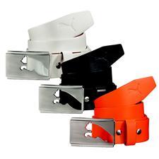 Puma Cut-to-Length Highlight Belt