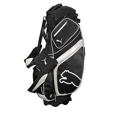 Puma Monoline Stand Golf Bag