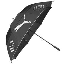 Puma Performance Double Canopy Umbrella