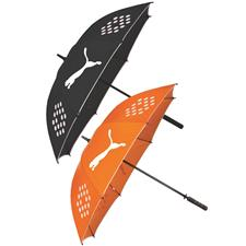 Puma Performance Single Canopy Umbrella