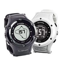 SkyGolf SkyCaddie LINX GPS Watch