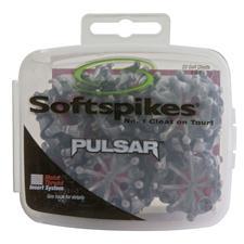 Softspikes Pulsar Metal Thread Spikes