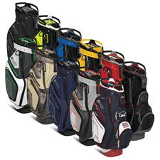 Sun Mountain C-130 Cart Bags - 2015 Model