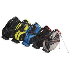 Sun Mountain C130S Stand Bag - 2015 Model