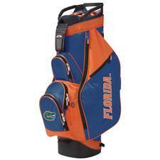 Sun Mountain Florida Gators Collegiate Licensed C-130 Cart Bags