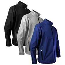 Sun Mountain Men's Cumulus Jacket