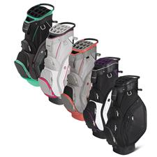 Sun Mountain Diva Cart Bag for Women - 2015 Model