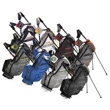 Sun Mountain Four 5 Stand Bag - 2015 Model