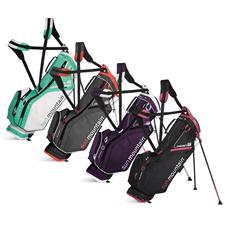Sun Mountain Front 9 Stand Bag for Women - 2015 Model