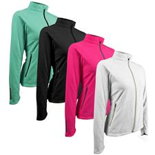 Sun Mountain Golfleece Jacket for Women