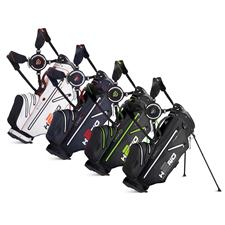Sun Mountain H2NO Lite 14-Way Stand Bag - 2015 Model
