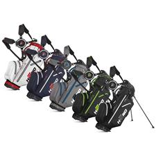 Sun Mountain H2NO Lite Stand Bag - 2015 Model