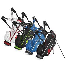 Sun Mountain H2NO Ultra Lite Stand Bag - 2015 Model