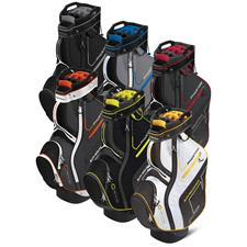 Sun Mountain Phantom Cart Bags - 2015 Model