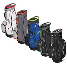 Sun Mountain Series One Cart Bags - 2015 Model