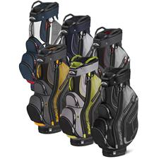 Sun Mountain Sync Cart Bag - 2015 Model