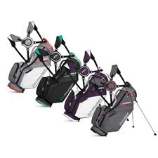 Sun Mountain Three 5 Stand Bags for Women - 2015 Model