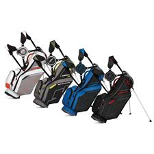 Sun Mountain Three 5 Zero-G Stand Bag - 2015 Model