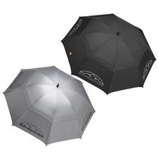Sun Mountain UV Automatic Open Umbrella