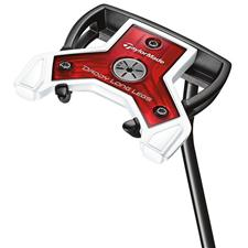 Taylor Made Daddy Long Legs 2.0 Counter Balance Putter