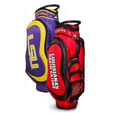 Team Golf Medalist Cart Bag
