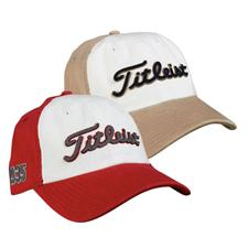 Titleist Men's Stretch Slouch Hat