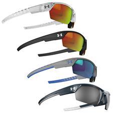 Under Armour UA Igniter II Multiflection Sunglasses