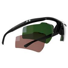 Under Armour UA Multiflection Core S Sunglasses