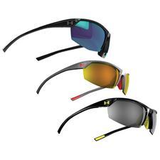 Under Armour UA Multiflection Zone II Sunglasses