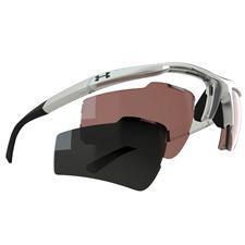 Under Armour UA Polarized Core S Sunglasses