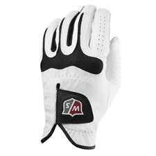 Wilson Staff Grip Soft Glove - 2014