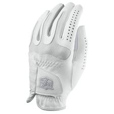 Wilson Staff Grip Soft Glove for Women - 2014