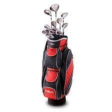 Adams Golf a3OS 13 Piece Complete Set