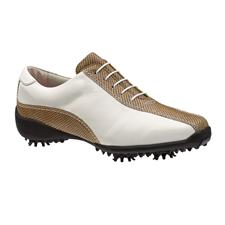 FootJoy LoPro Snake Shoe For Women Manufacturer's Closeout
