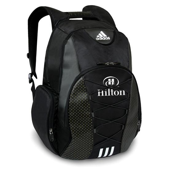Adidas Custom Business Backpack