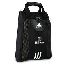Adidas Custom Shoe Bag - Black
