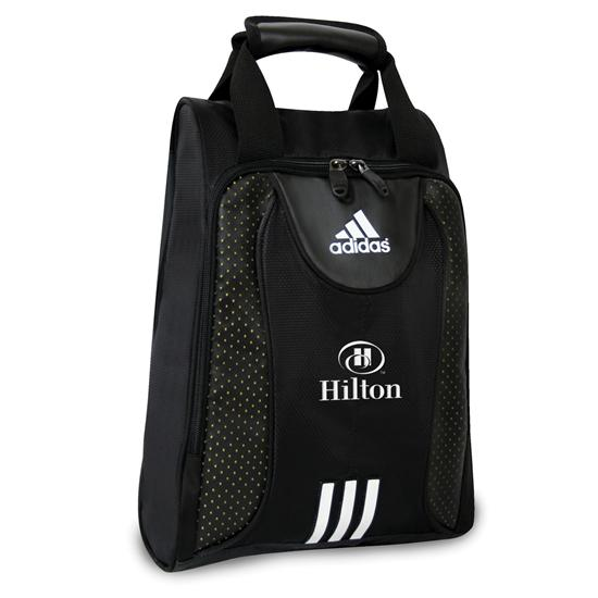 Adidas Custom Shoe Bag