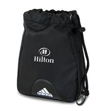 Adidas Custom Valuables Pouch - Black