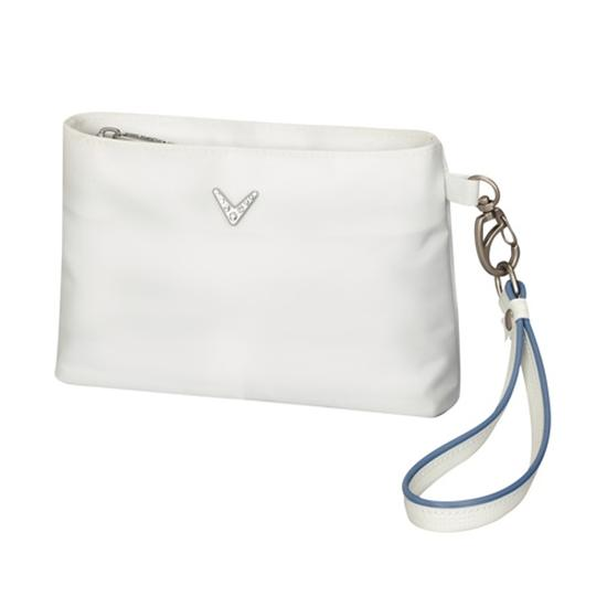 Callaway Golf Women's Valuables Wristlet