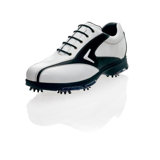 Callaway Golf Men s XTT Comp Golf Shoe