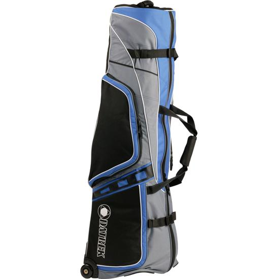 Datrek Summit Travel Bags