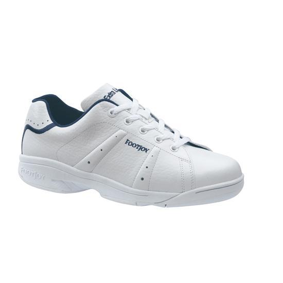 footjoy s lights iii tennis shoes golfballs