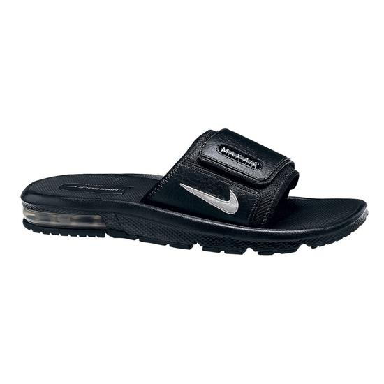 Nike Men's Air Max Slide
