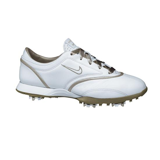 Nike Air Zoom Gem Golf Shoe for Women