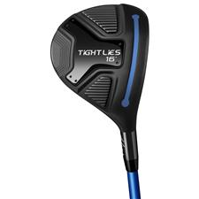 Adams Golf Tight Lies 2.0 Fairway Wood for Women