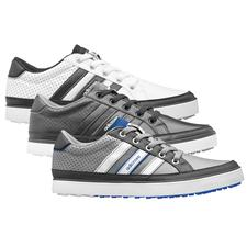 Adidas Wide Adicross IV Golf Shoes